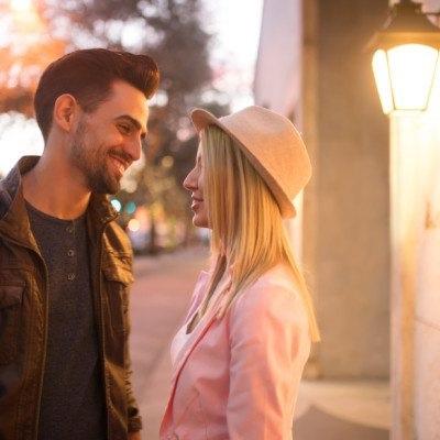 Вопросы парню для проверки отношений